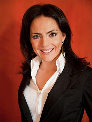 Anna Maria Girelli Consolaro