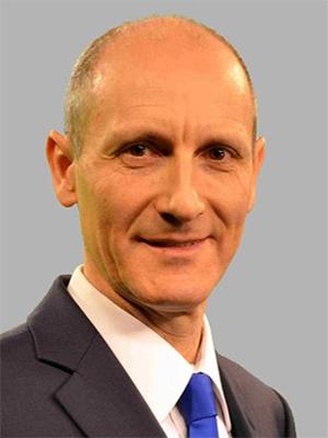 Flavio Galbiati
