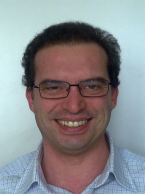 Giovanni Dipierro