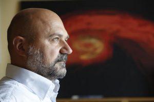 Luciano Rezzolla