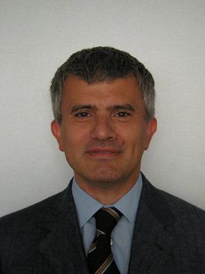 Raffaele-Salerno