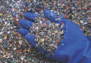 timor est plastic neutral