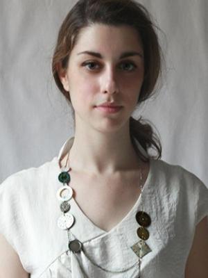 Elisabetta Ruffolo