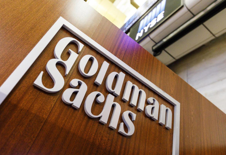 Goldman Sachs petrolio investimento