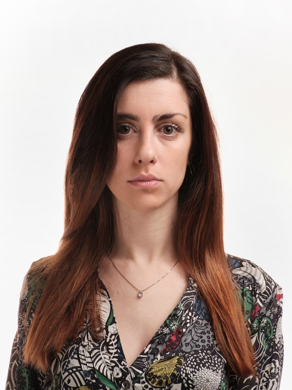 Elisabetta-Ruffolo