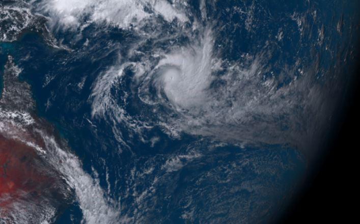 ciclone harold vanuatu