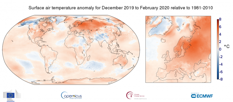 inverno 19-20 record