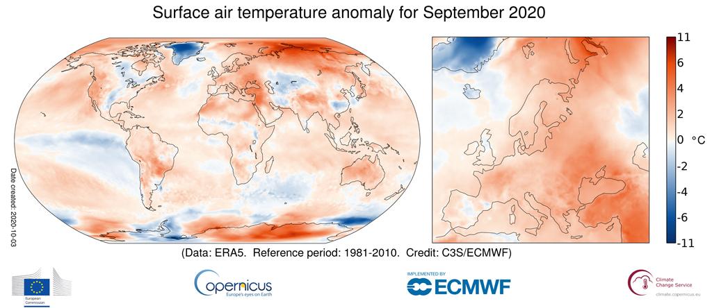 caldo-settembre