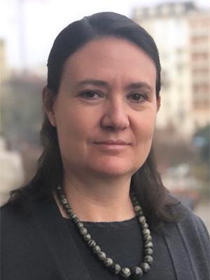 Laura-Bertolani