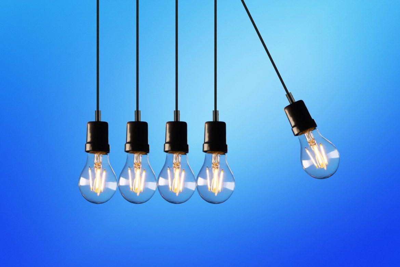 costo energia luce