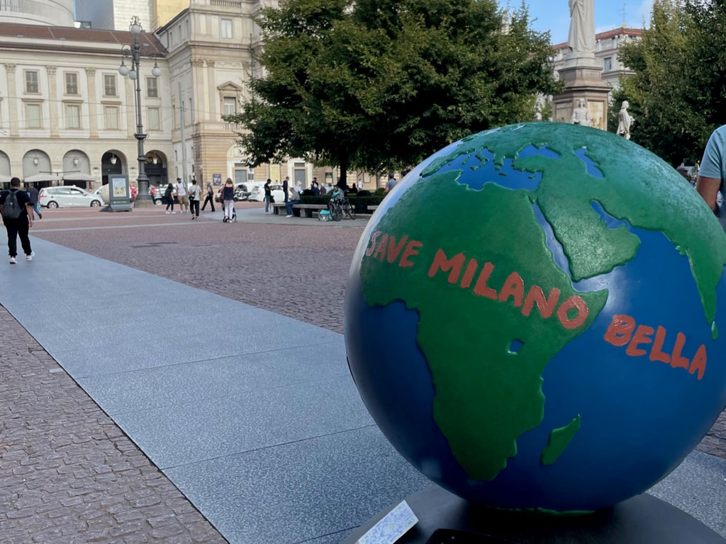 milano-youth4climate-pre-cop26(2)