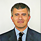 Raffaele Salerno