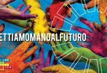 Festival Sviluppo Sostenibile eventi 2019