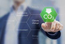 Climate change settore finanziario