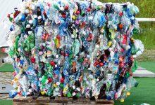 plastica European Plastic Pact