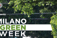 Milano Green Week 2019