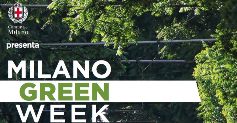 Milano Green Week 2019