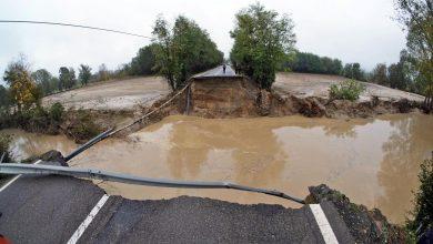 alluvioni piemonte esperti