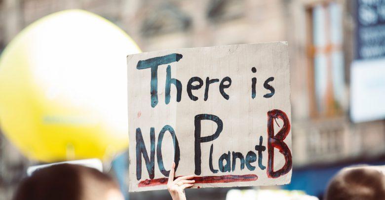 pianeta b