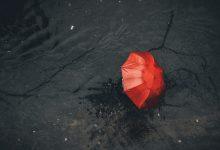 allerta meteo maltempo pioggia