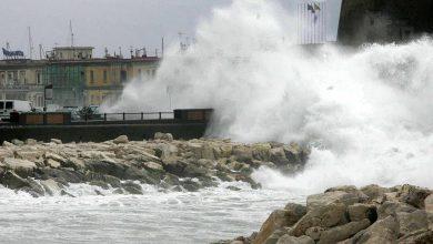 vento uragano