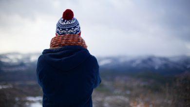 meteo freddo inverno