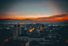 Cagliari, sostenibilità