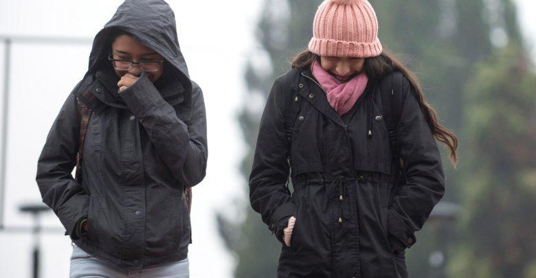 Meteo freddo inverno temperature
