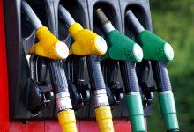 greenwashing eni green diesel