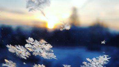 freddo inverno meteo
