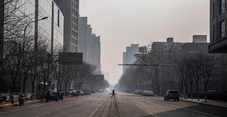 coronavirus cambiamenti ambientali pandemie