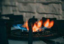 metano cambiamenti climatici gas