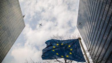 clima unione europea