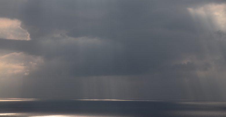 clima mediterraneo gas serra
