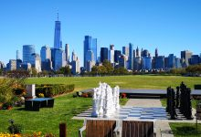 New York caldo
