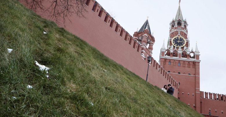 caldo record Mosca europa inverno 2019-2020