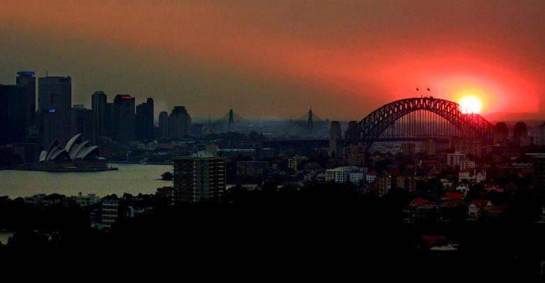 australia estate caldo record
