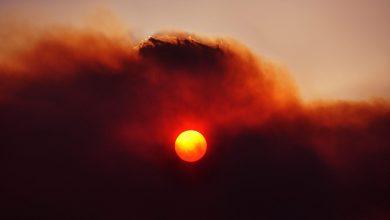 clima, caldo, cambiamenti climatici, incendi, riscaldamento