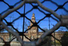 Coronavirus, Milano si ferma e crolla l'inquinamento