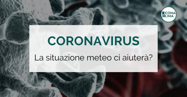 coronavirus meteo roberta villa