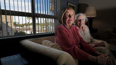Clima, l'attivista più anziana del mondo ha 101 anni