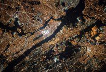 emissioni città