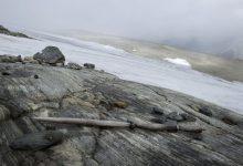 vichinghi norvegia