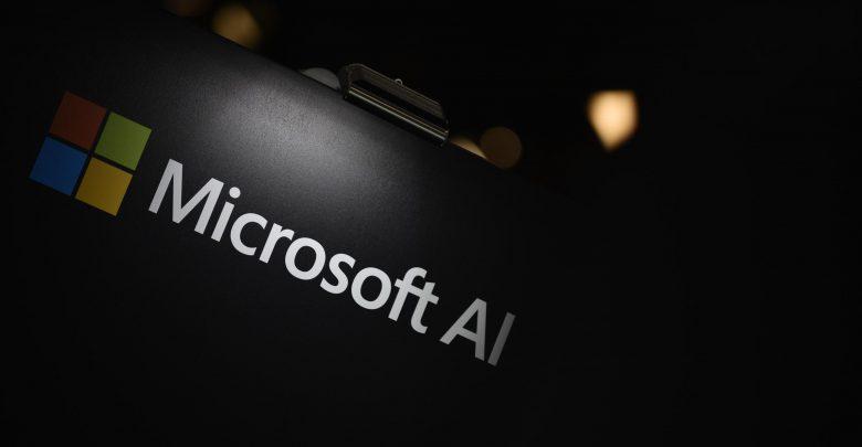 microsoft intelligenza artificiale