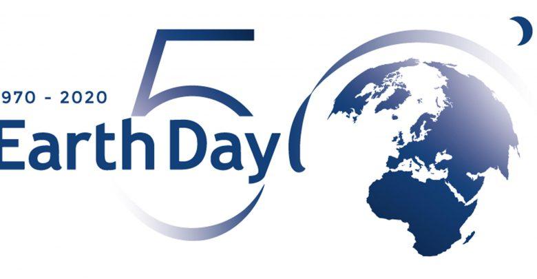 giornata della terra online per il coronavirus