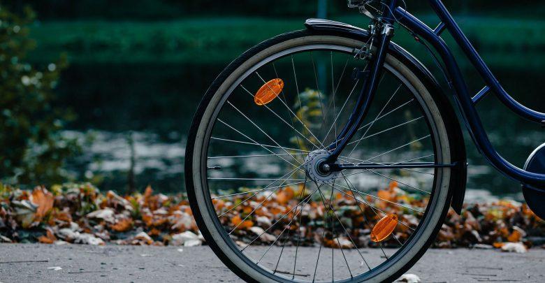 La nuova mobilità di Milano parte dalle biciclette