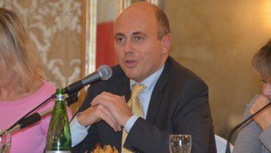 Prof. Ruben Razzante