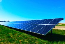 Energia rinnovabile energie solare