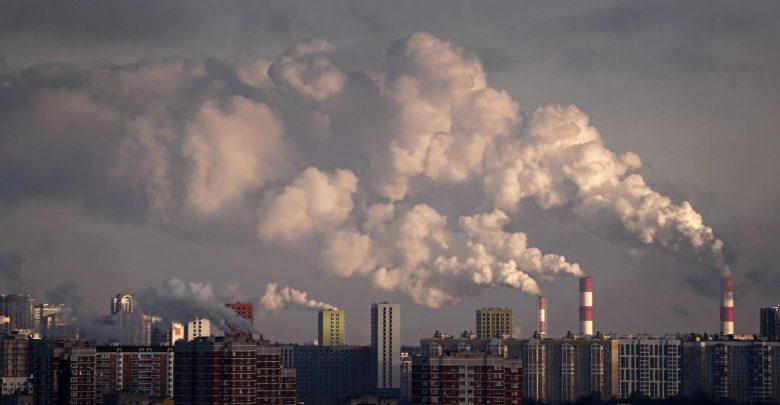 inquinamento Ue