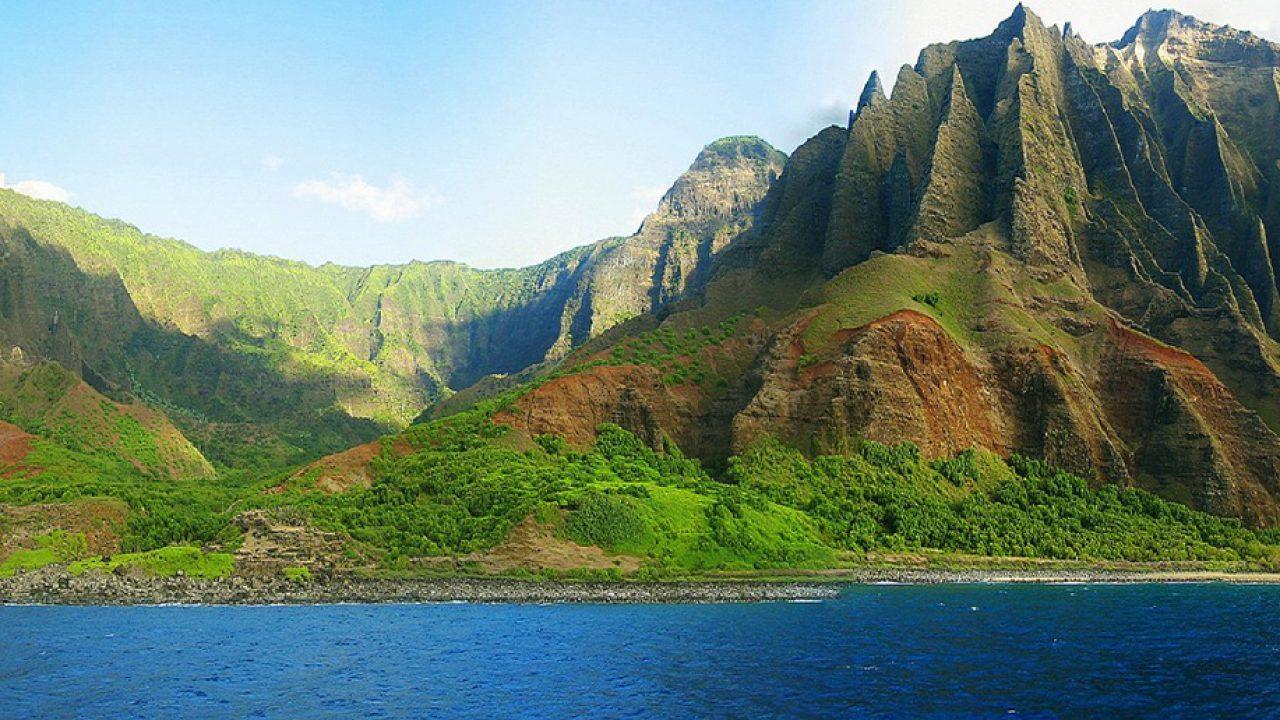 Contea Di Honolulu Hawaii clean water act, sentenza storica alle hawaii per proteggere